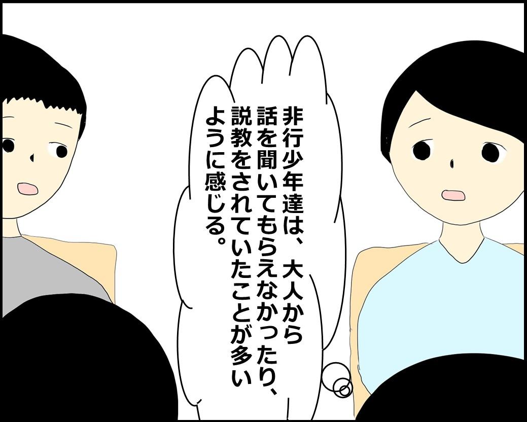 f:id:Megumi_Shida:20210726130604j:plain