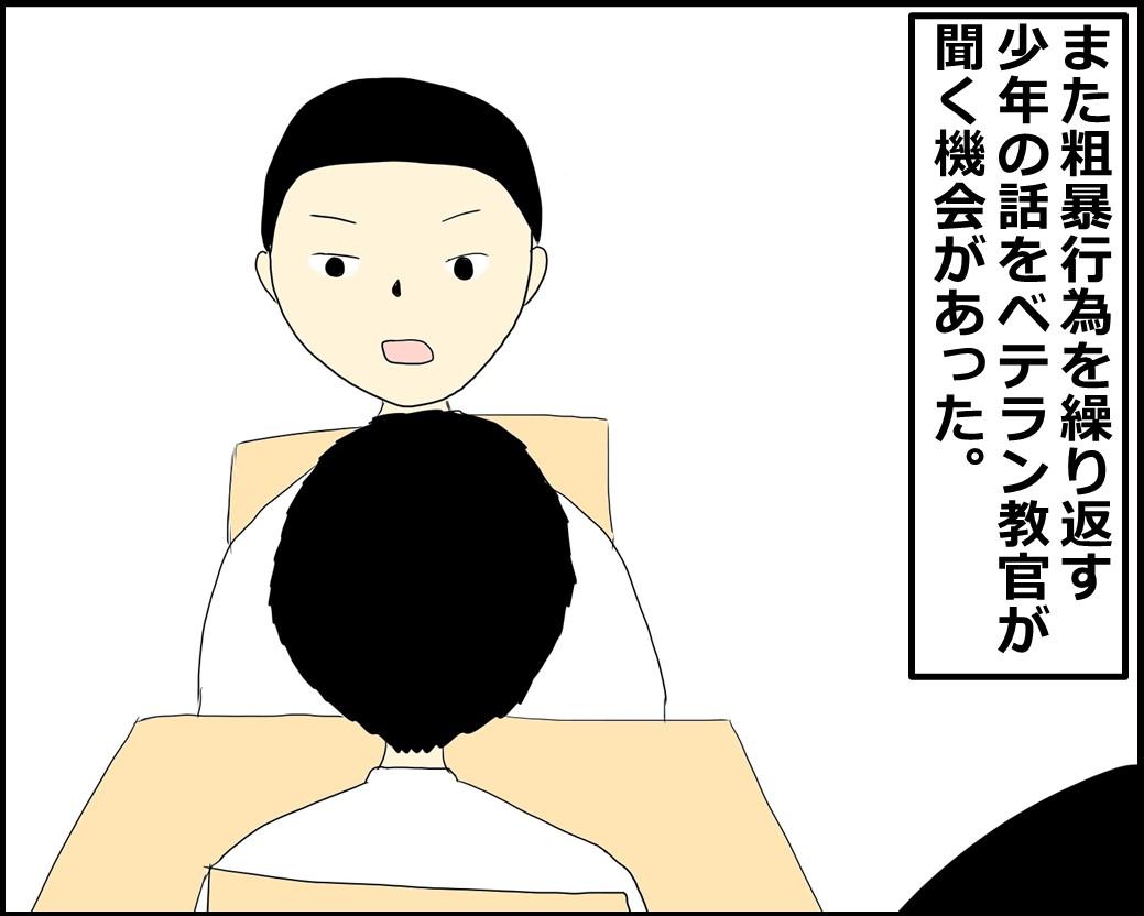 f:id:Megumi_Shida:20210726130616j:plain