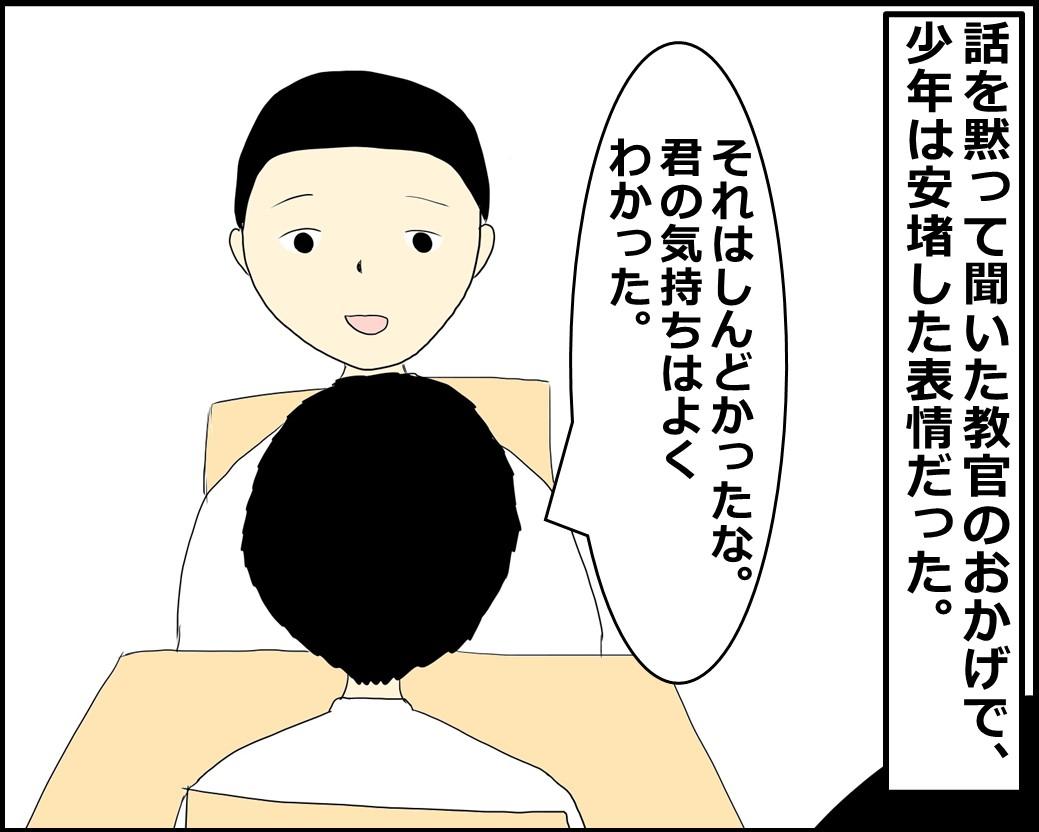 f:id:Megumi_Shida:20210726130621j:plain