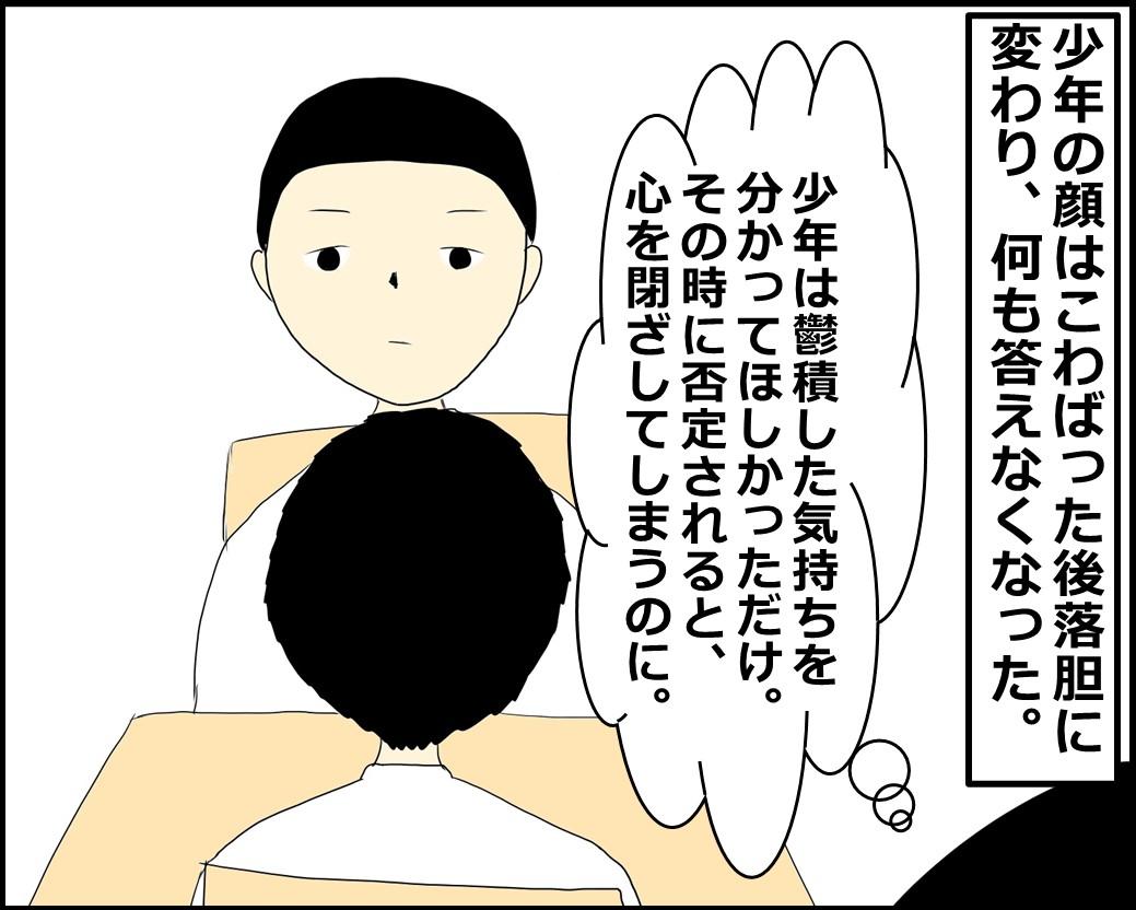 f:id:Megumi_Shida:20210726130636j:plain