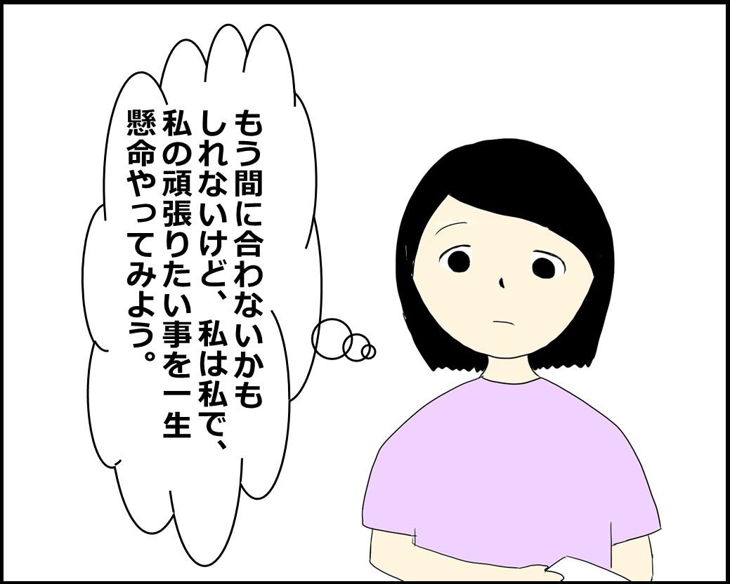 f:id:Megumi_Shida:20210729130407j:plain