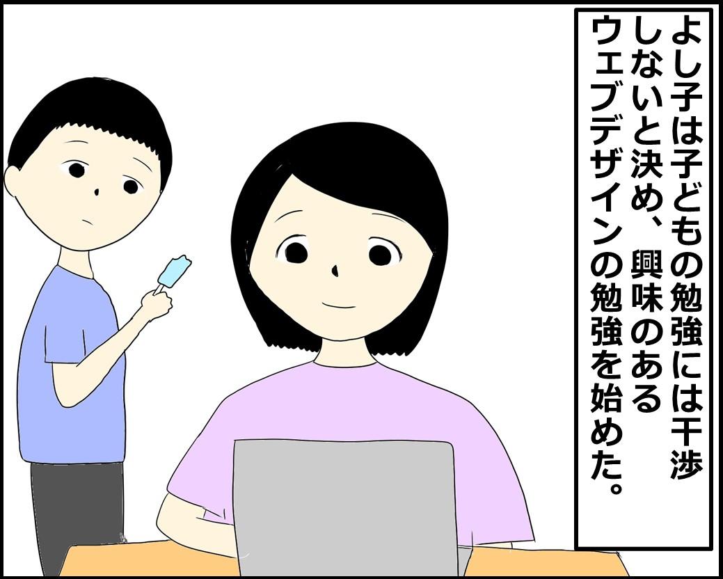 f:id:Megumi_Shida:20210729130412j:plain