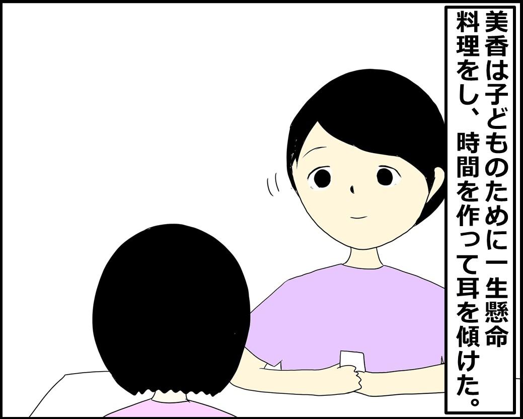 f:id:Megumi_Shida:20210730213212j:plain