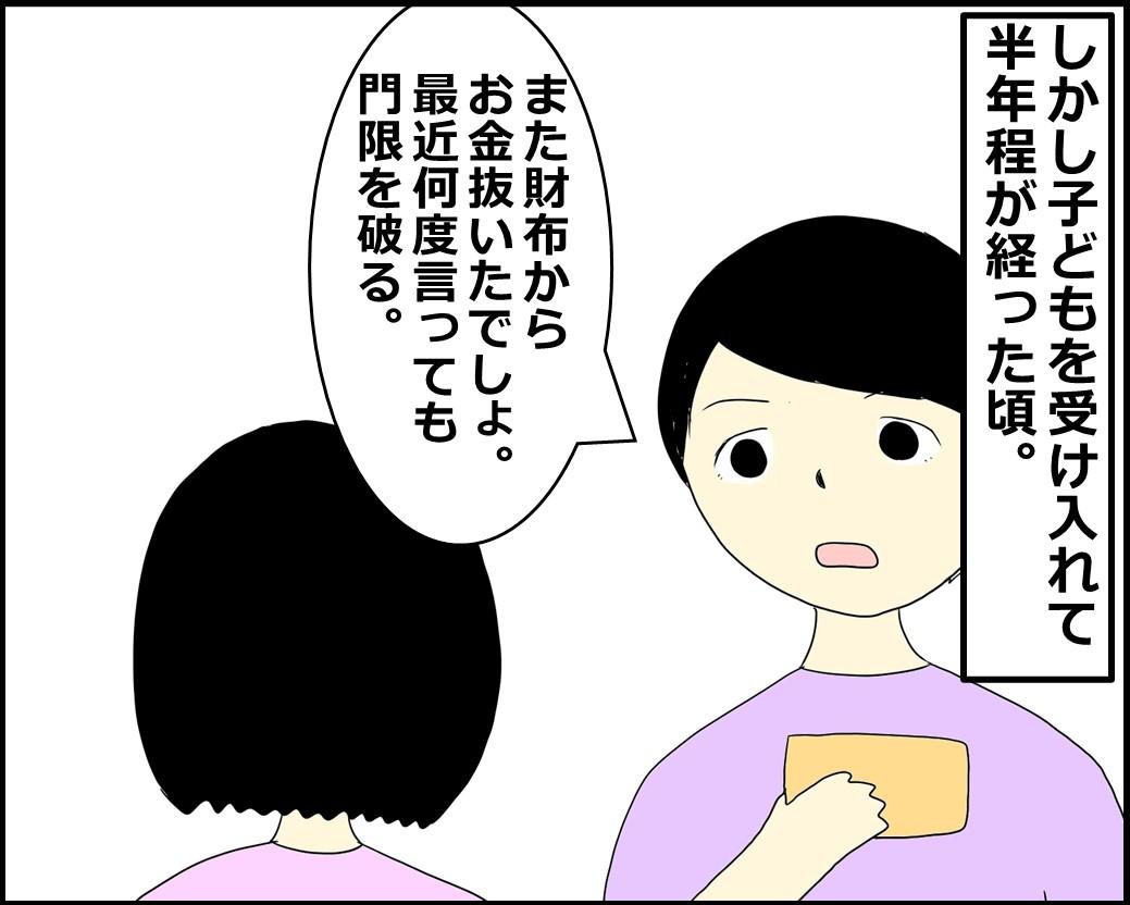 f:id:Megumi_Shida:20210730213217j:plain