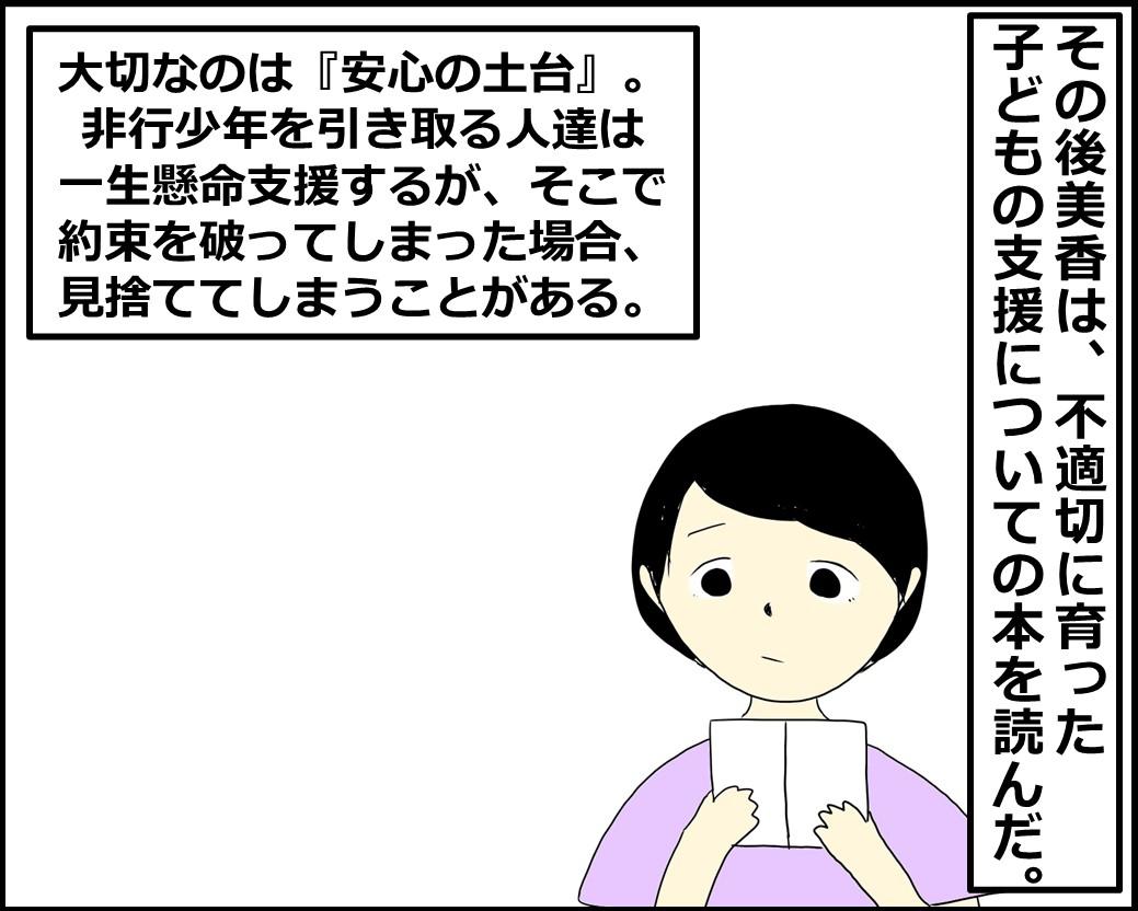 f:id:Megumi_Shida:20210730213228j:plain