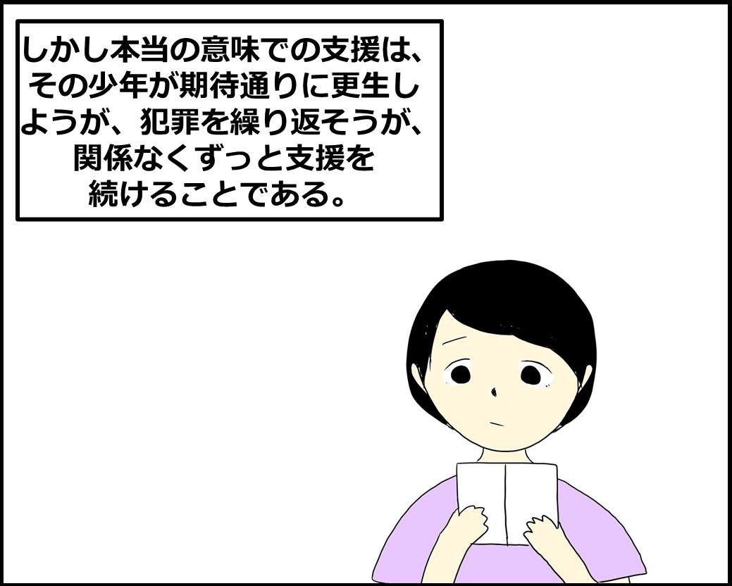 f:id:Megumi_Shida:20210730213236j:plain