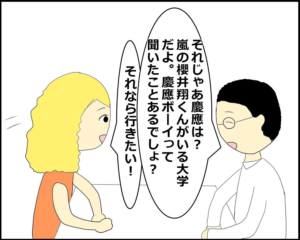 f:id:Megumi_Shida:20210803112340j:plain