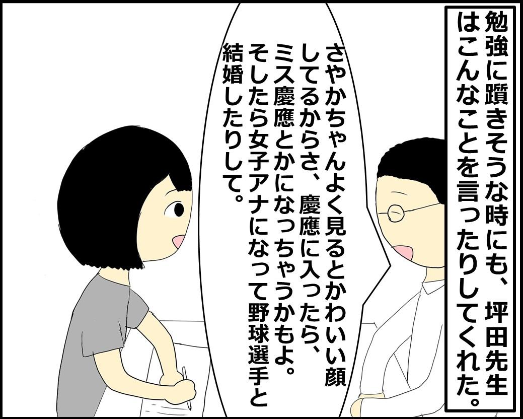 f:id:Megumi_Shida:20210803112352j:plain