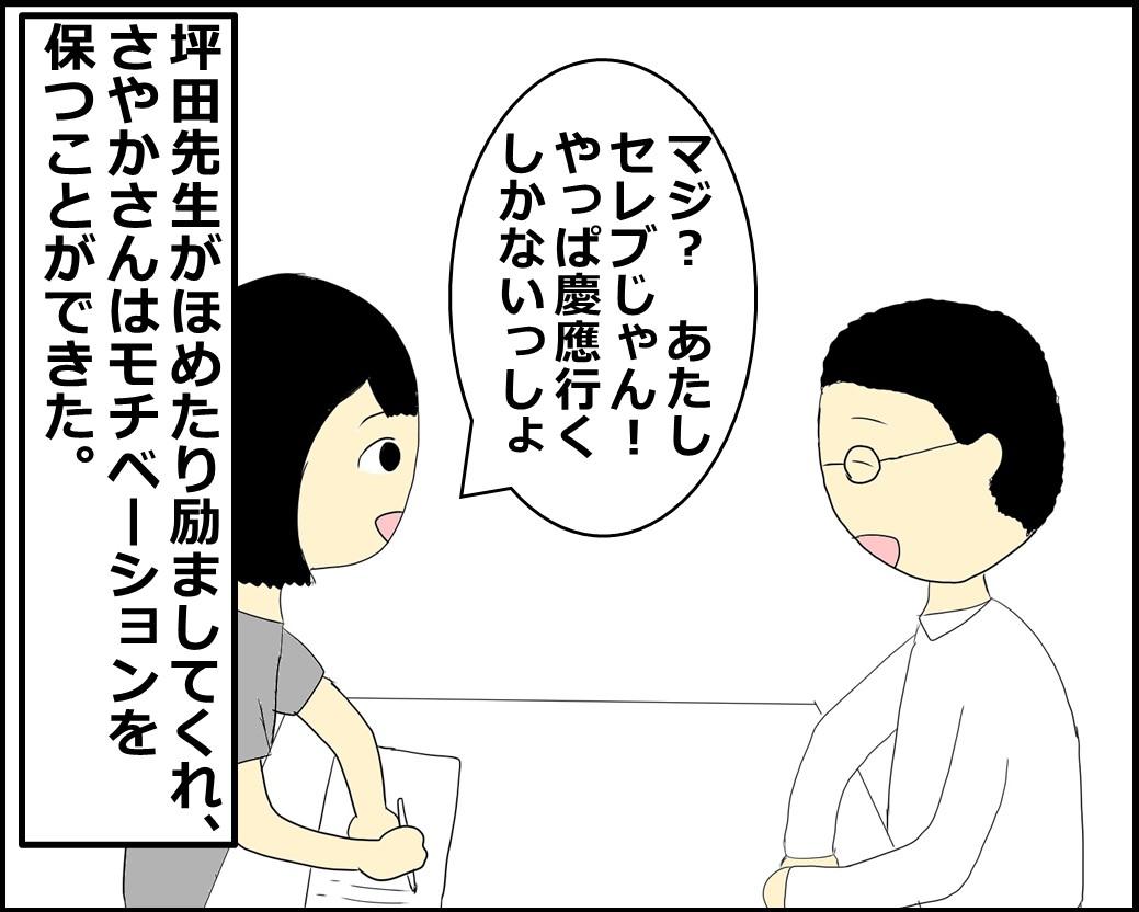 f:id:Megumi_Shida:20210803112358j:plain