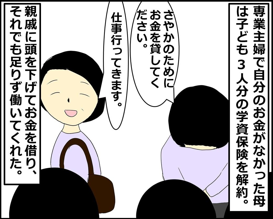 f:id:Megumi_Shida:20210803112430j:plain