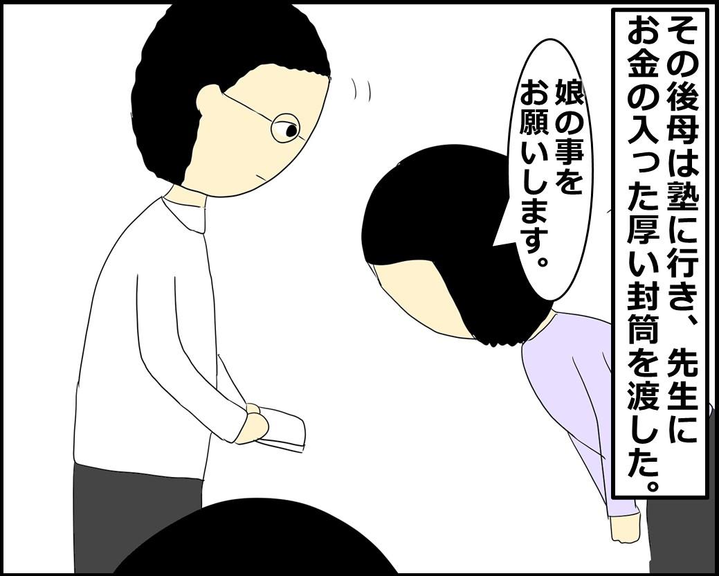 f:id:Megumi_Shida:20210803112435j:plain