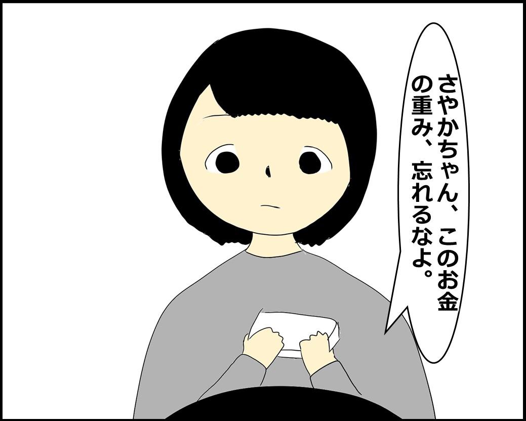 f:id:Megumi_Shida:20210803112441j:plain