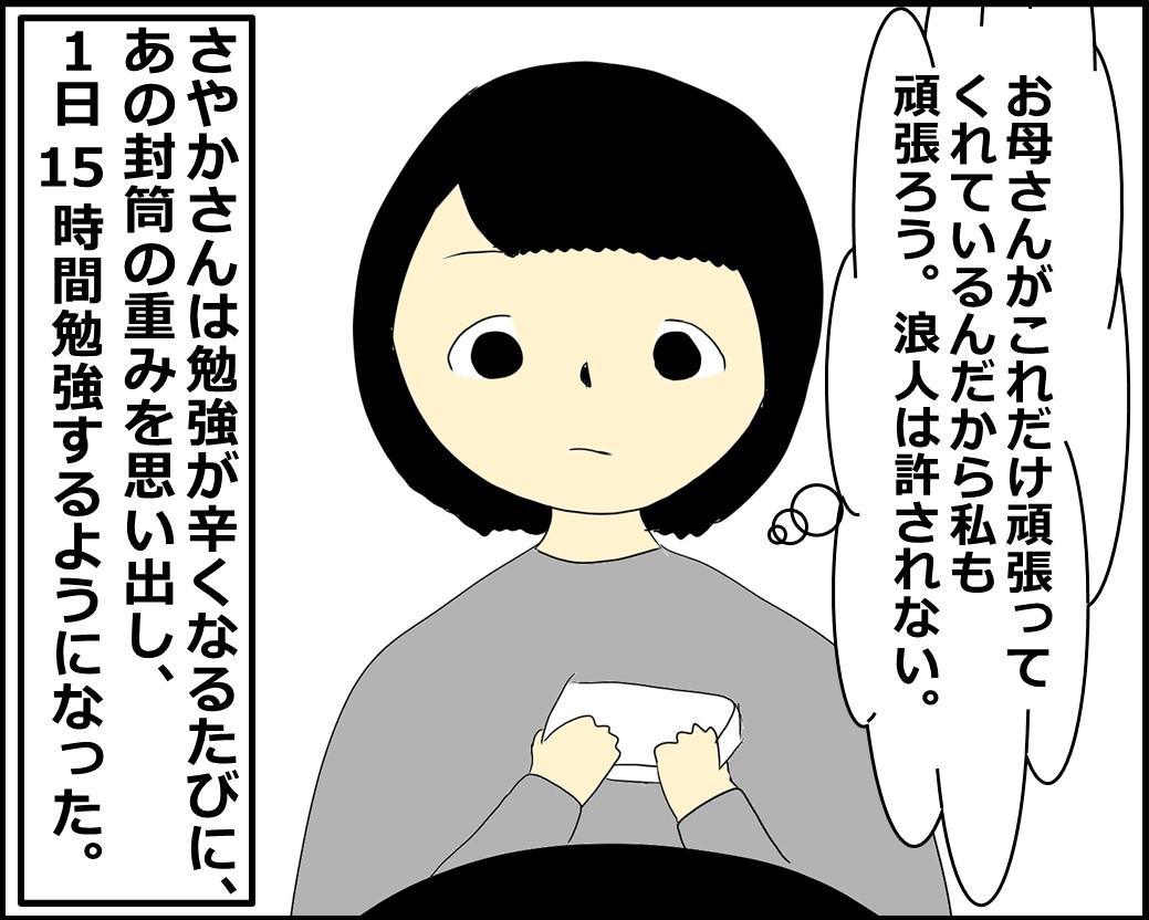 f:id:Megumi_Shida:20210803112447j:plain