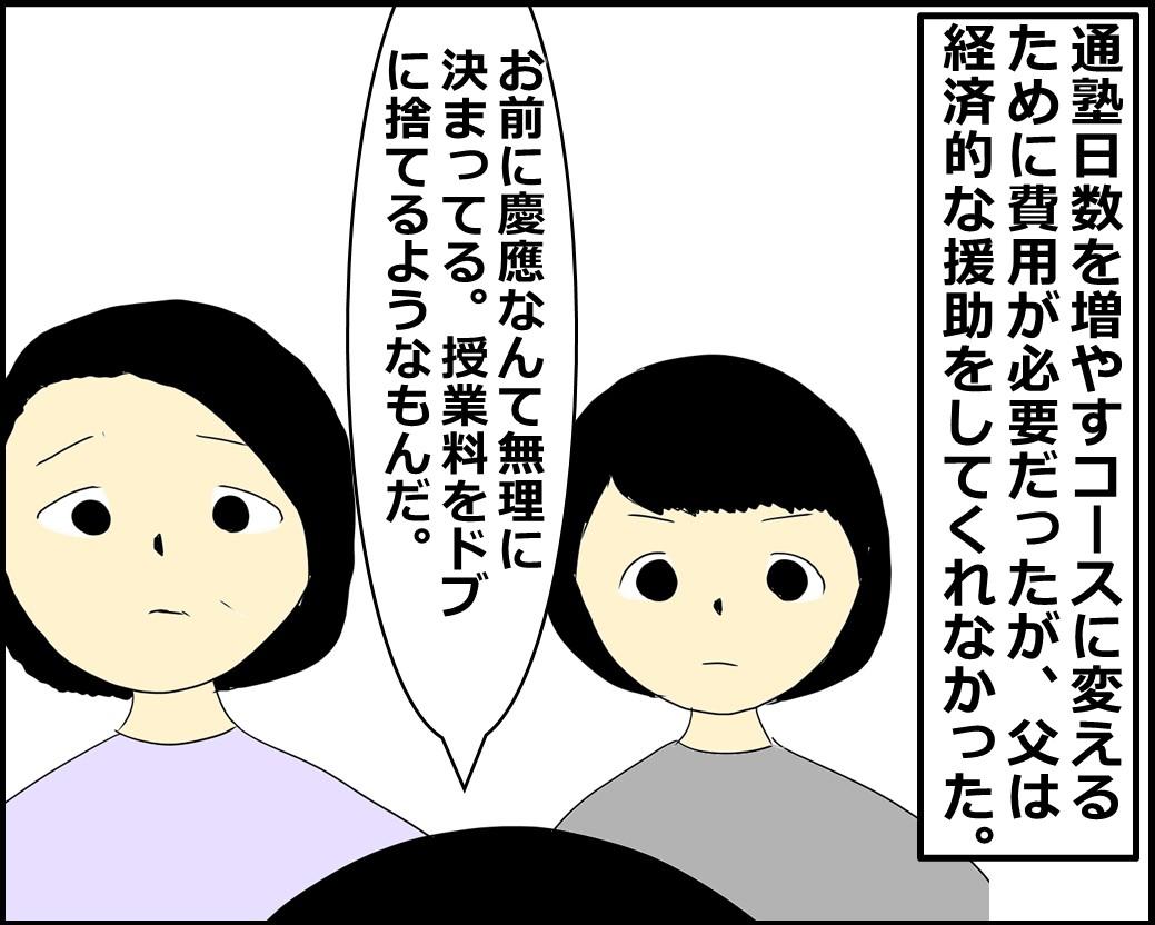 f:id:Megumi_Shida:20210803112641j:plain