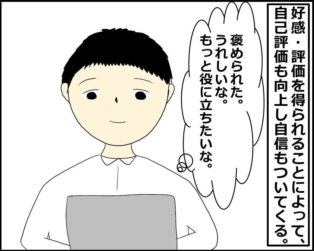 f:id:Megumi_Shida:20210805092946j:plain