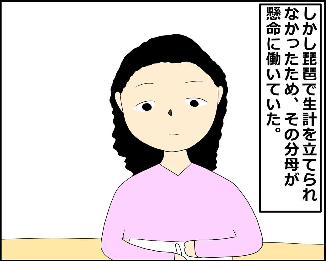 f:id:Megumi_Shida:20210811091654j:plain
