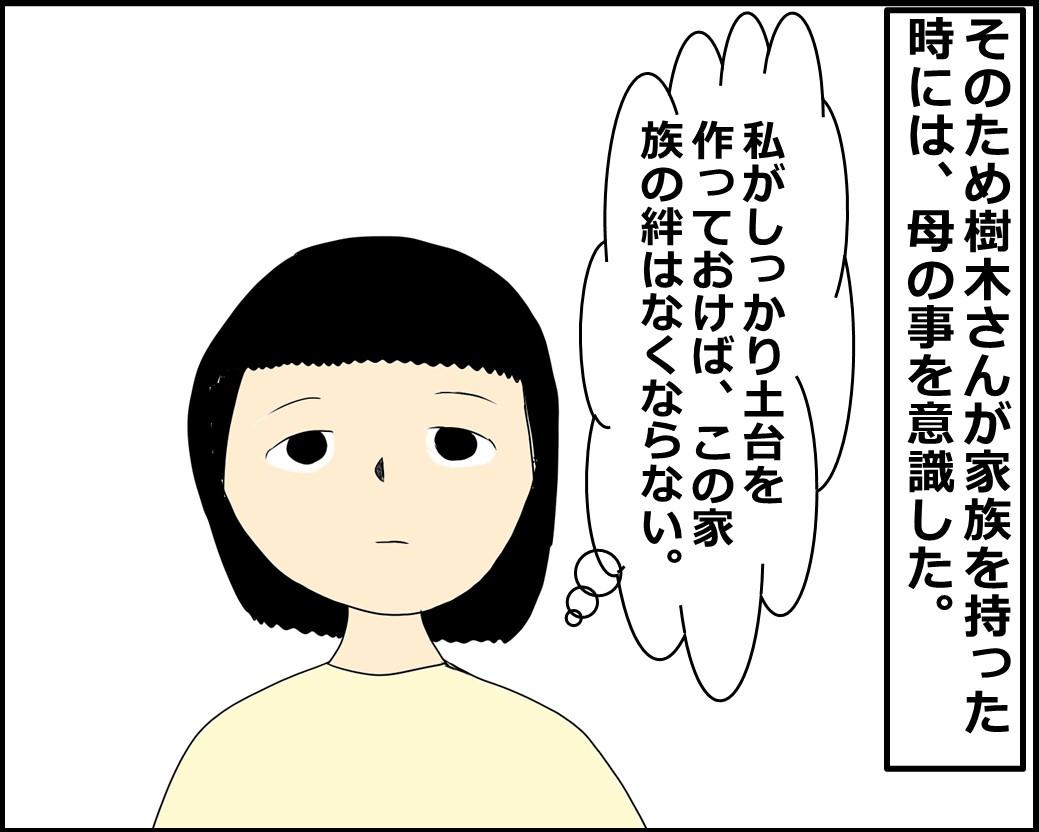 f:id:Megumi_Shida:20210811091659j:plain