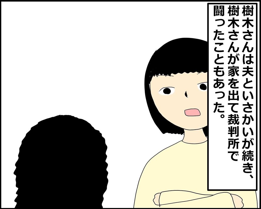f:id:Megumi_Shida:20210811091704j:plain