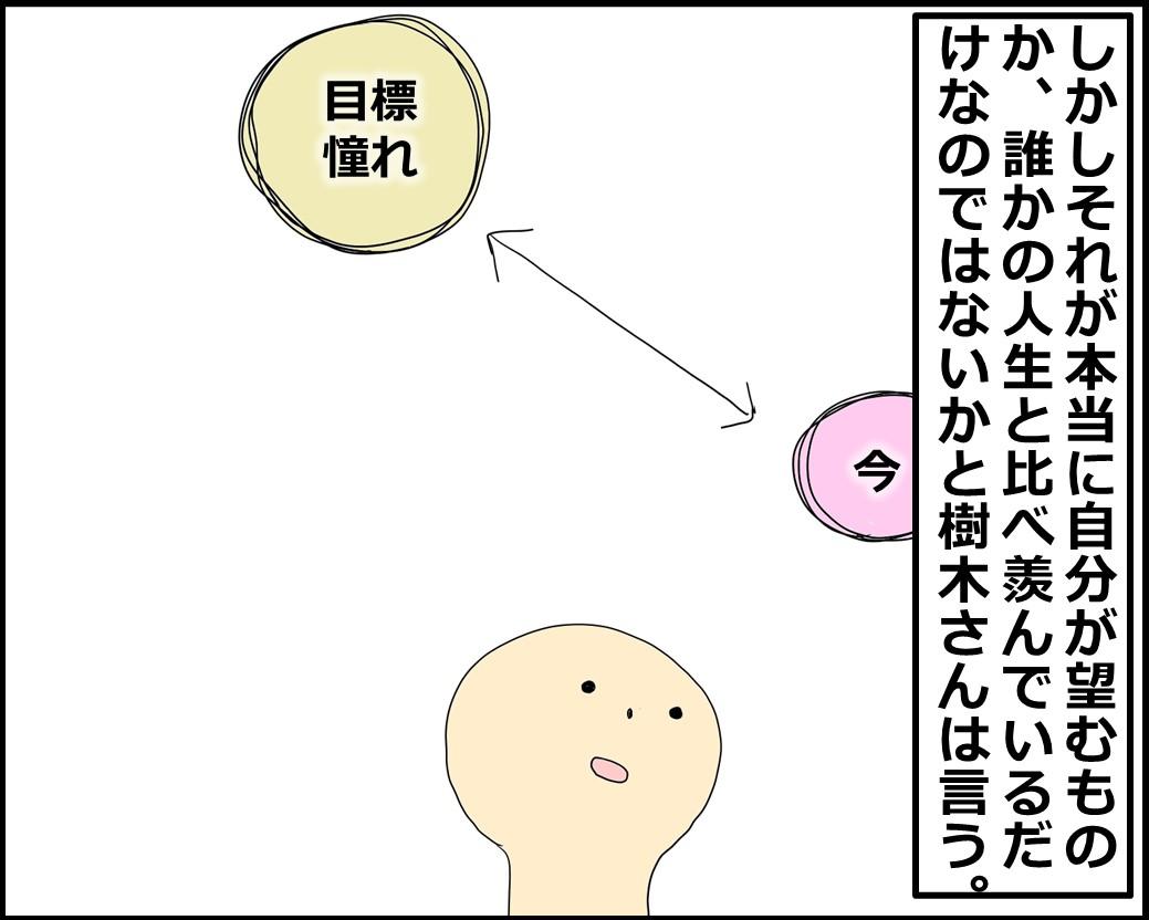 f:id:Megumi_Shida:20210811095159j:plain