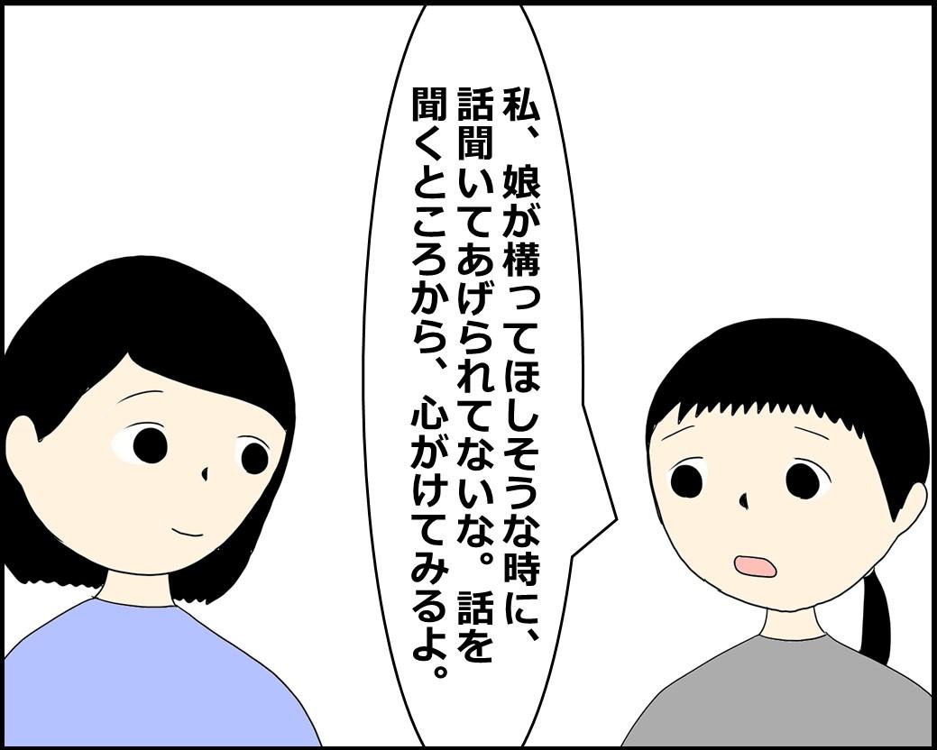 f:id:Megumi_Shida:20210819103144j:plain