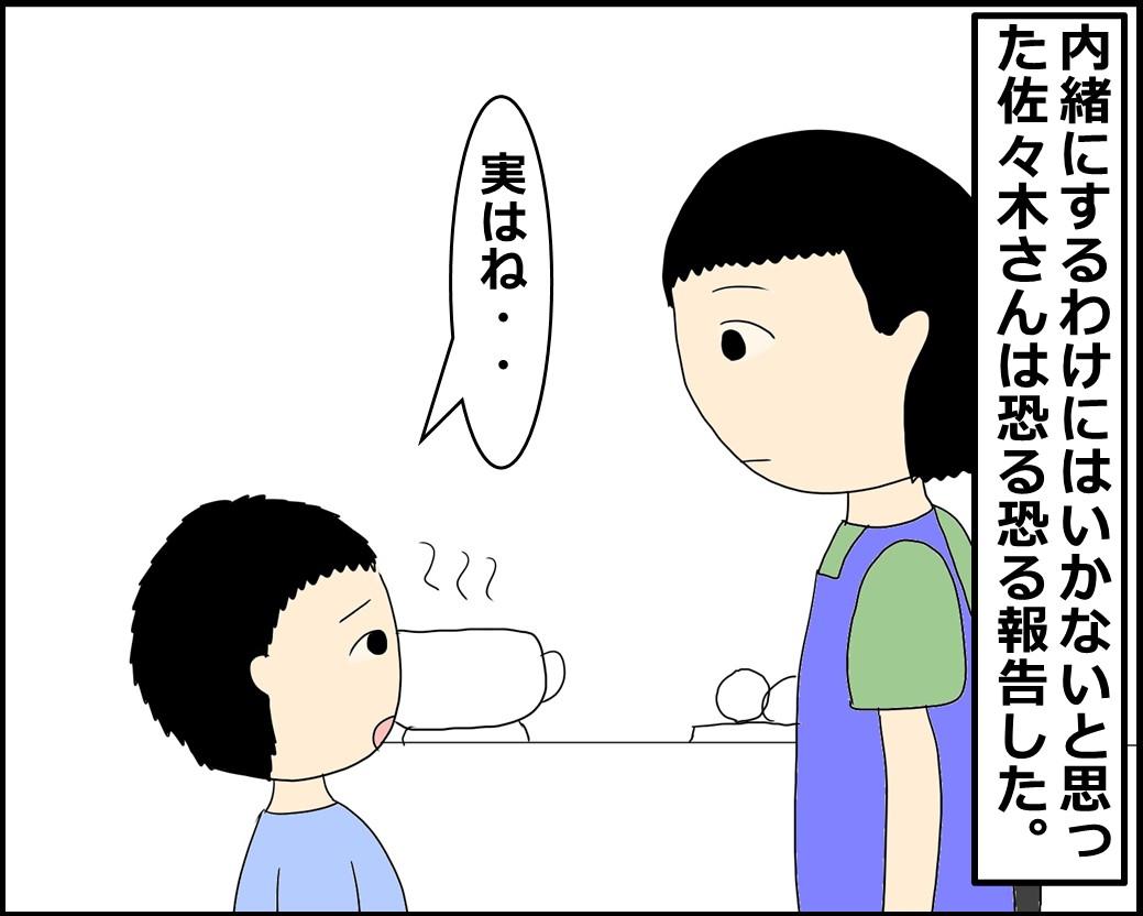 f:id:Megumi_Shida:20210821122028j:plain