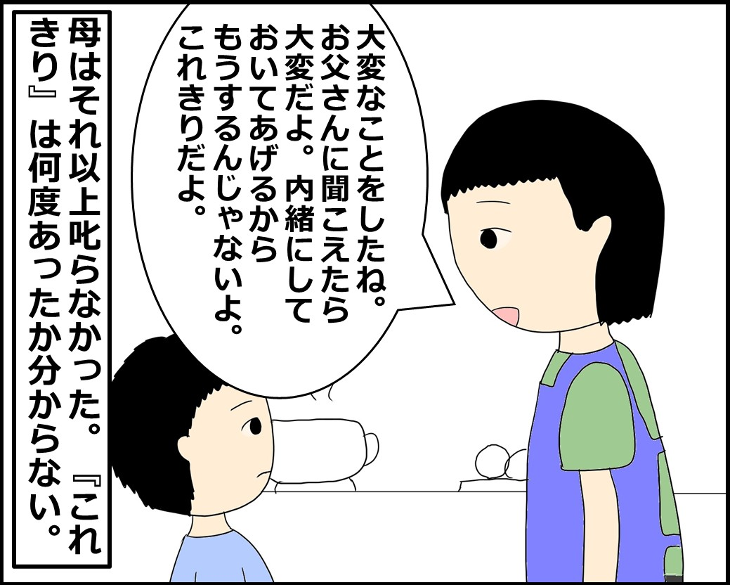 f:id:Megumi_Shida:20210821122033j:plain