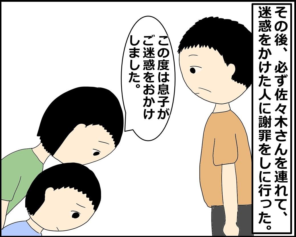 f:id:Megumi_Shida:20210821122037j:plain