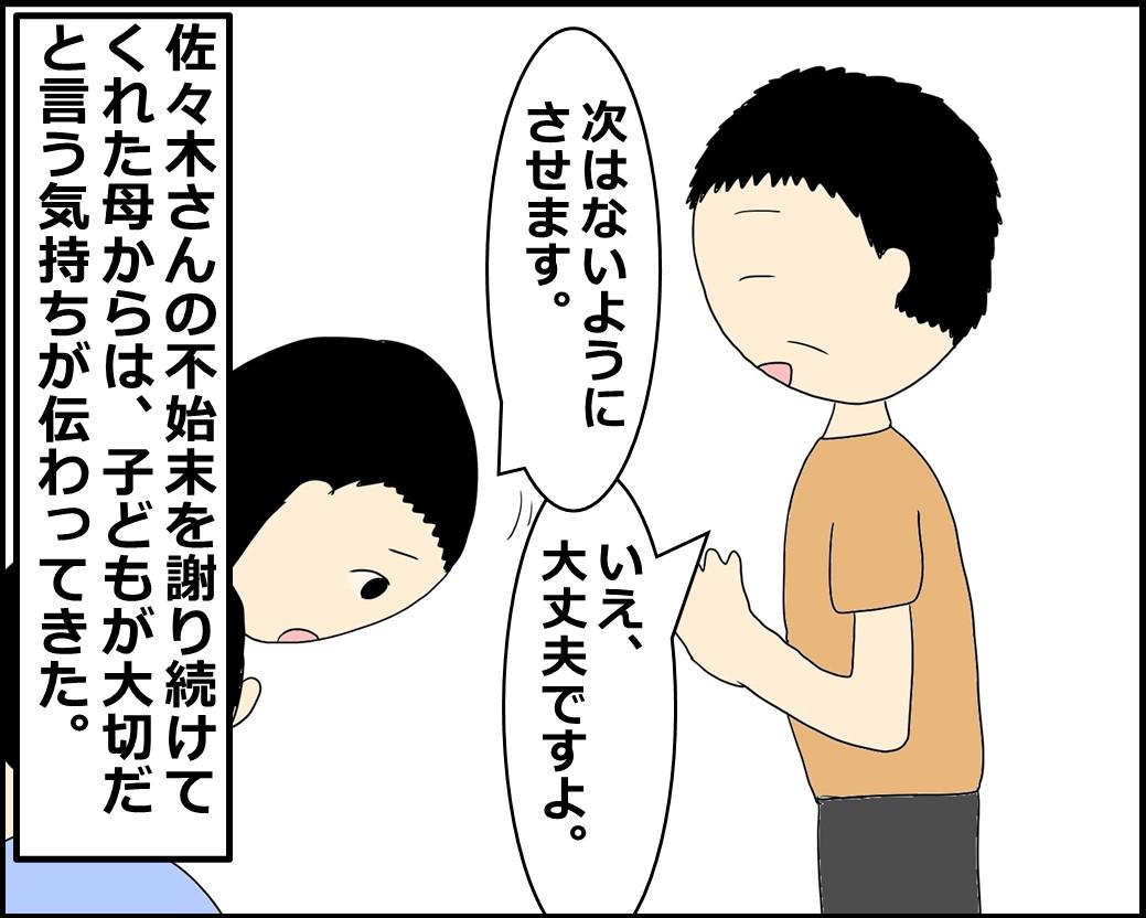 f:id:Megumi_Shida:20210821122044j:plain