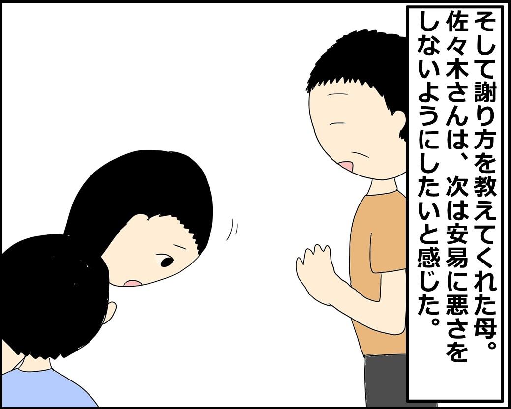 f:id:Megumi_Shida:20210821122049j:plain