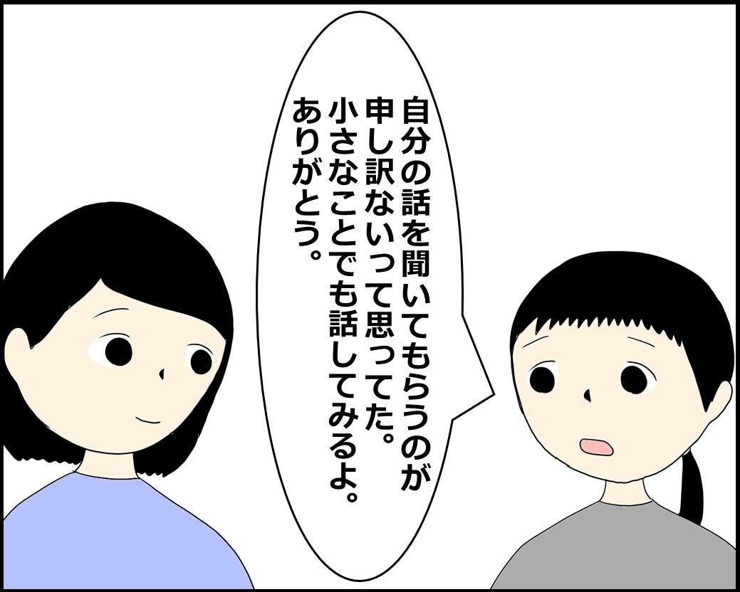 f:id:Megumi_Shida:20210823061557j:plain