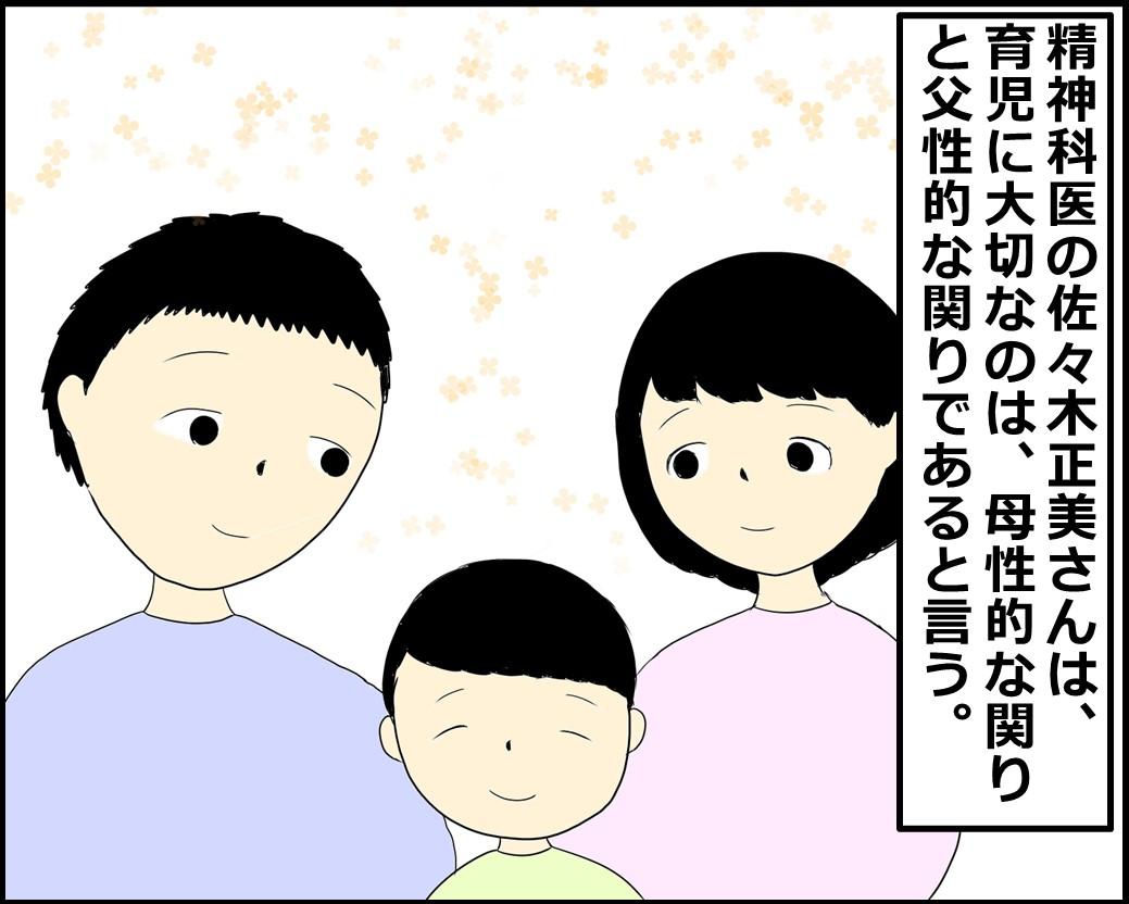 f:id:Megumi_Shida:20210824125924j:plain
