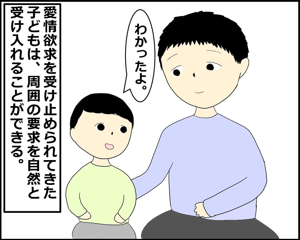 f:id:Megumi_Shida:20210824130039j:plain