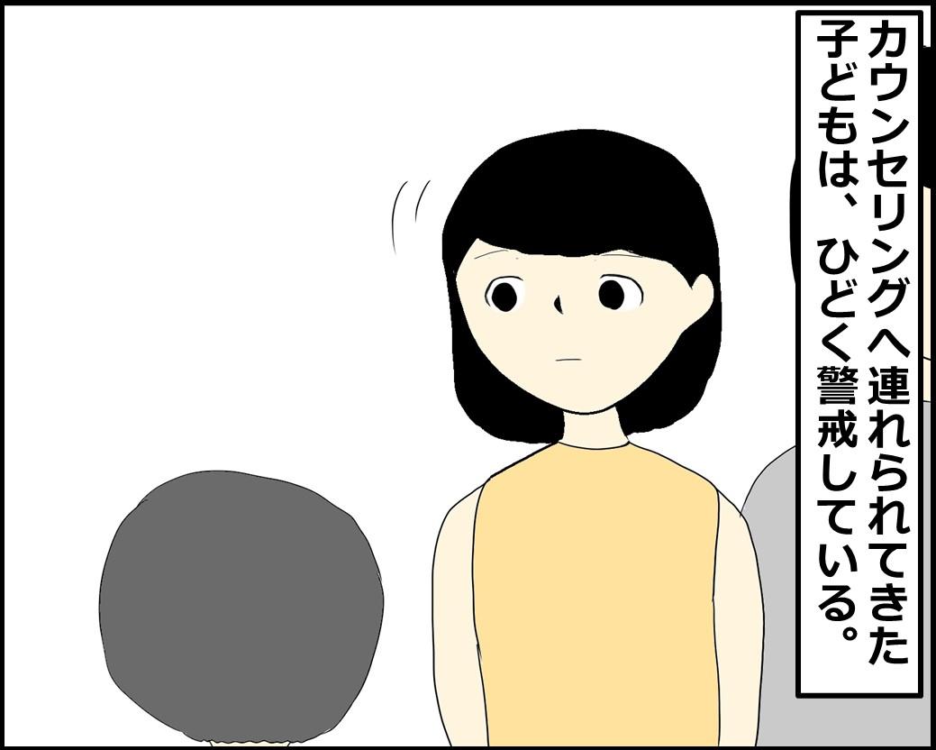f:id:Megumi_Shida:20210824223519j:plain