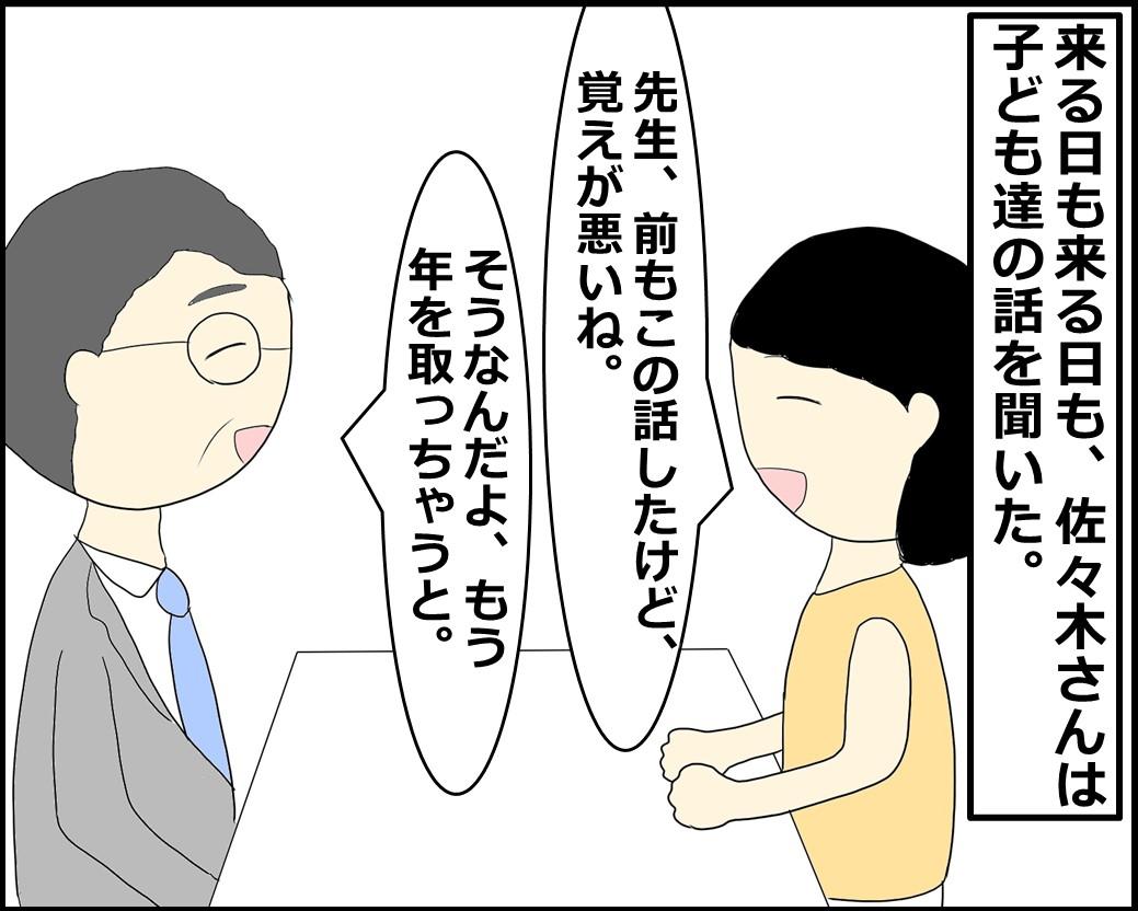 f:id:Megumi_Shida:20210824223544j:plain