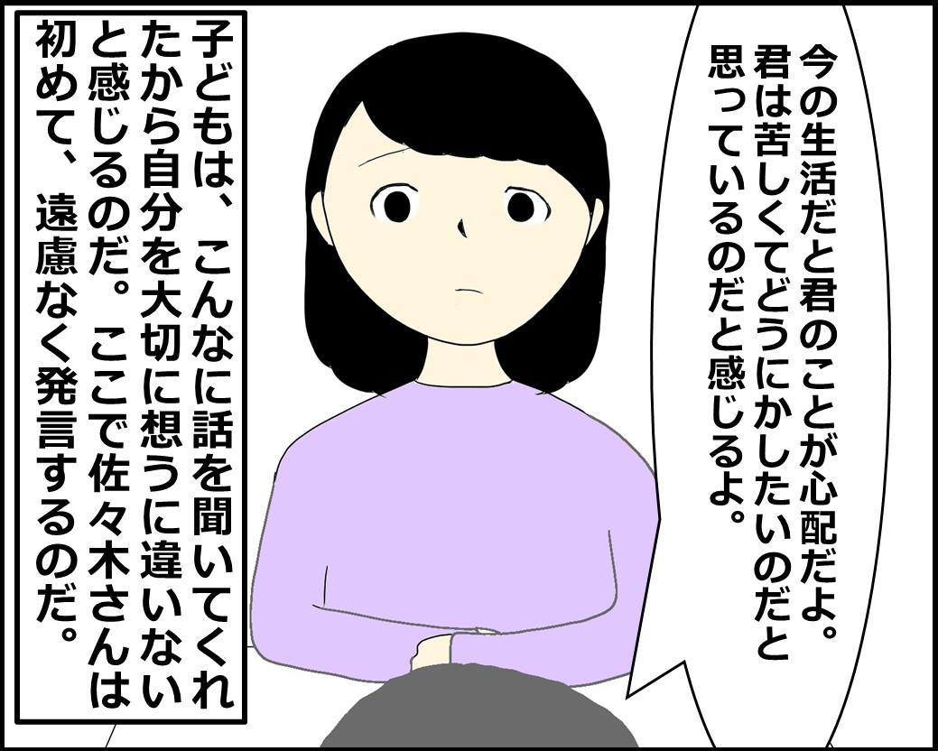f:id:Megumi_Shida:20210824223605j:plain