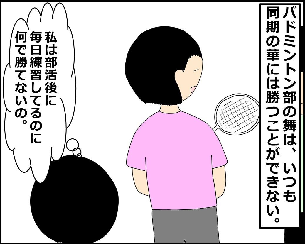 f:id:Megumi_Shida:20210906152454j:plain
