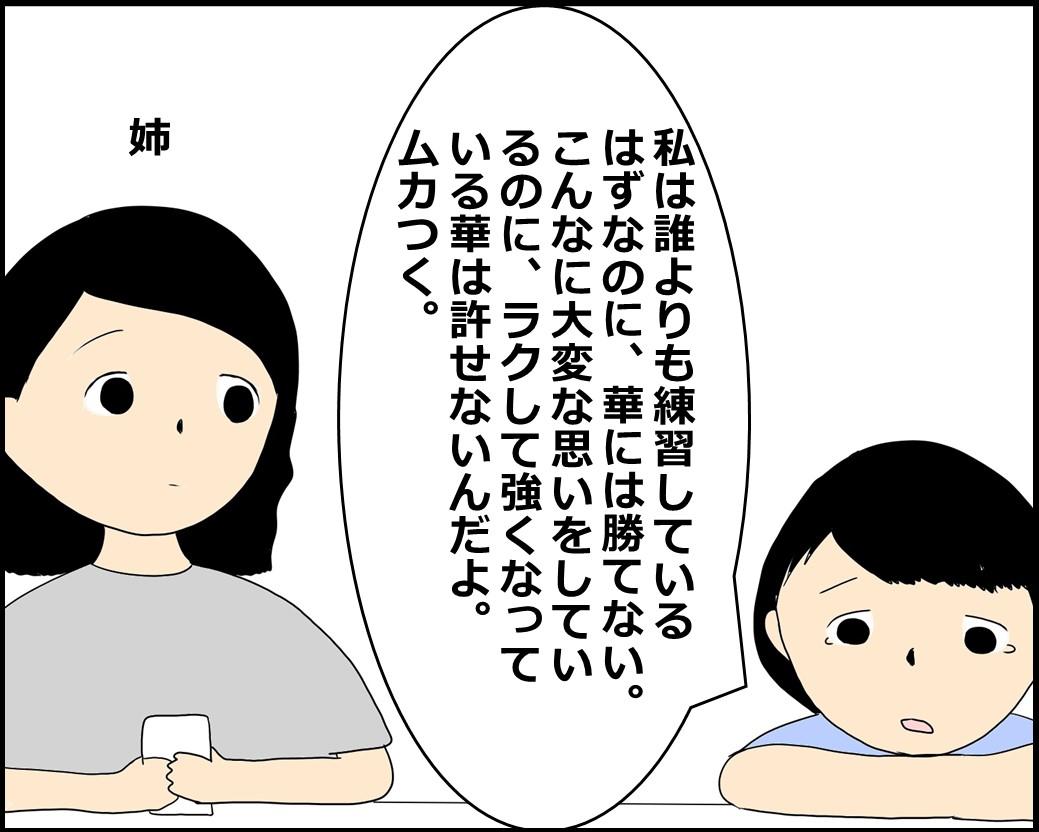 f:id:Megumi_Shida:20210906152457j:plain