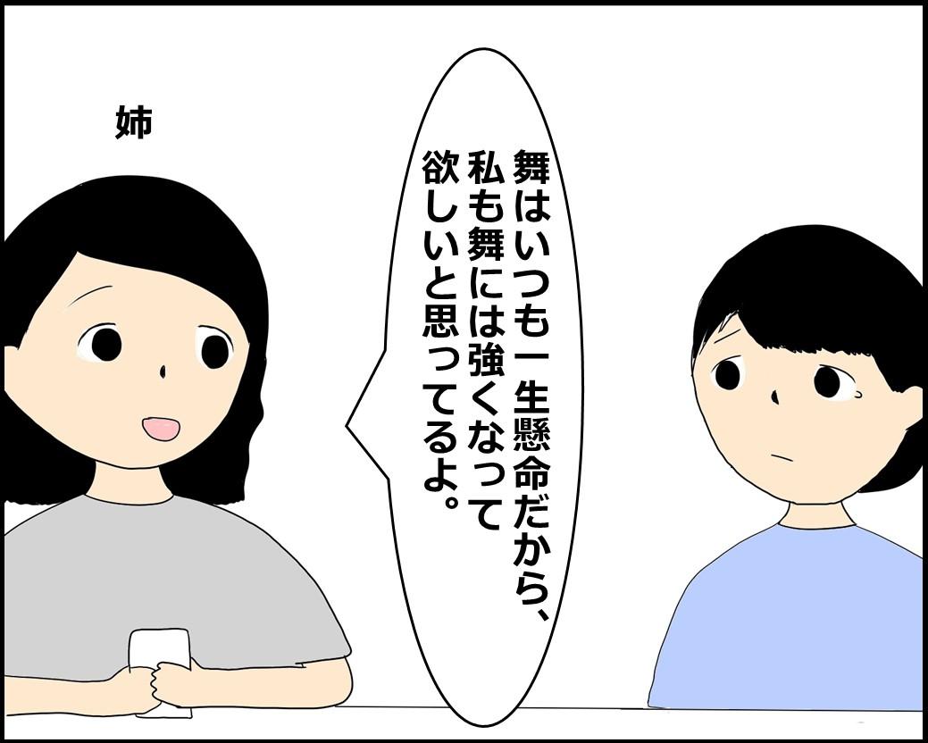 f:id:Megumi_Shida:20210906152503j:plain