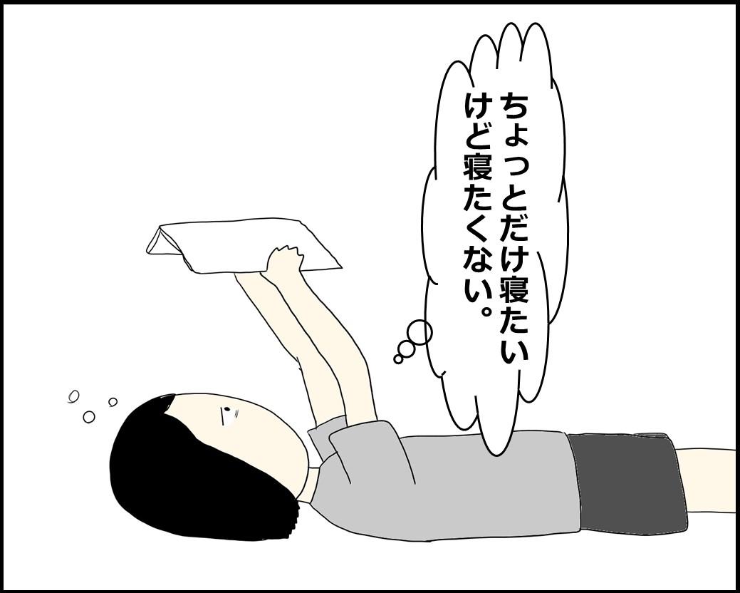 f:id:Megumi_Shida:20210908104559j:plain