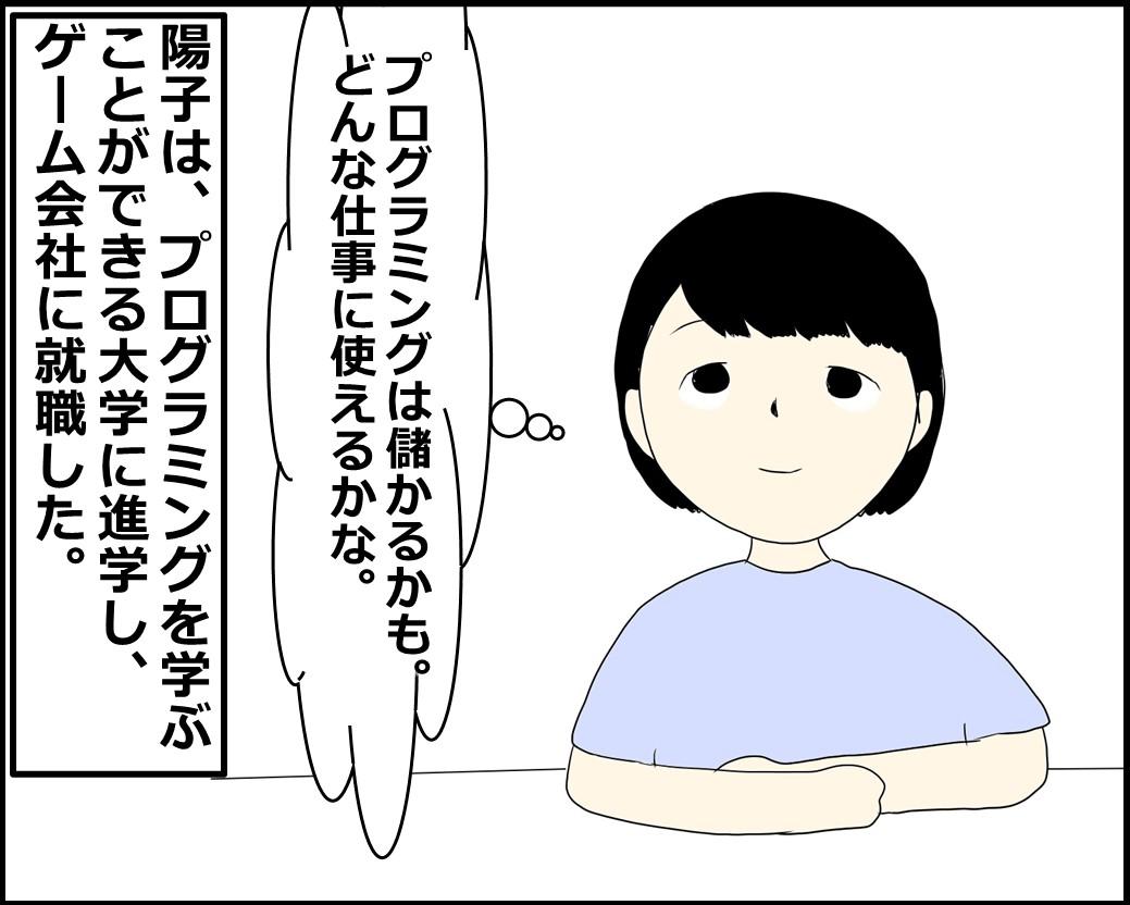 f:id:Megumi_Shida:20210911093429j:plain