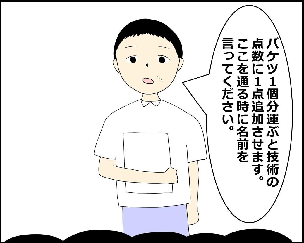 f:id:Megumi_Shida:20210913132800j:plain