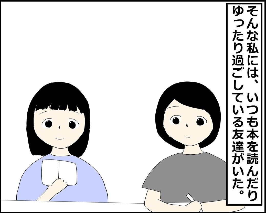f:id:Megumi_Shida:20210925094609j:plain