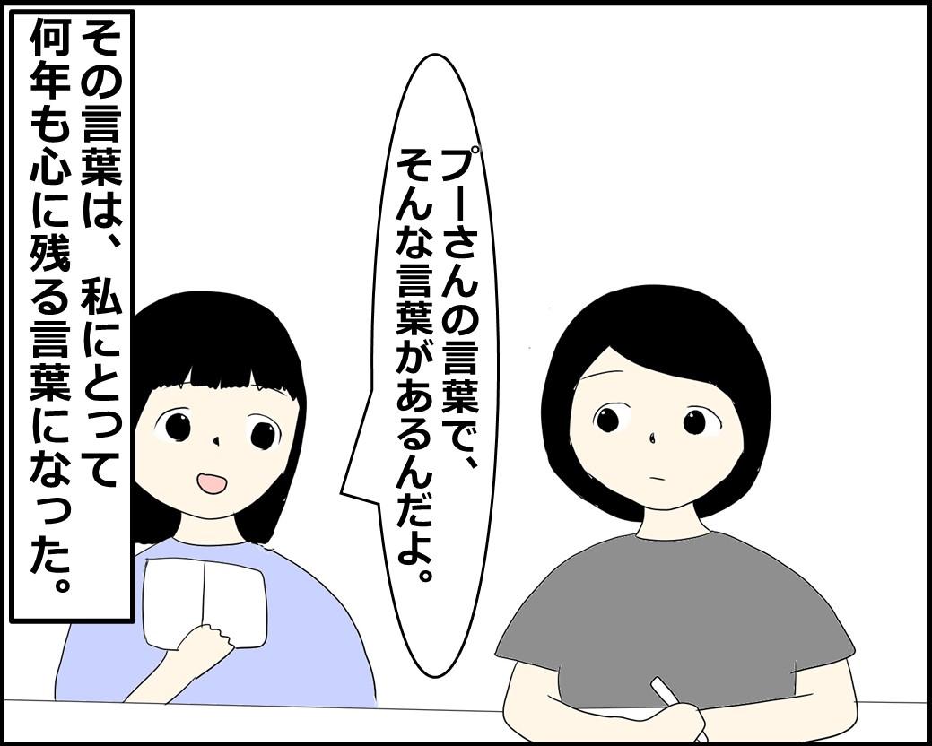 f:id:Megumi_Shida:20210925094719j:plain