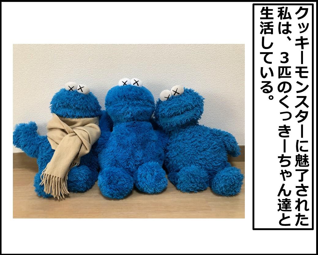 f:id:Megumi_Shida:20210927122423j:plain