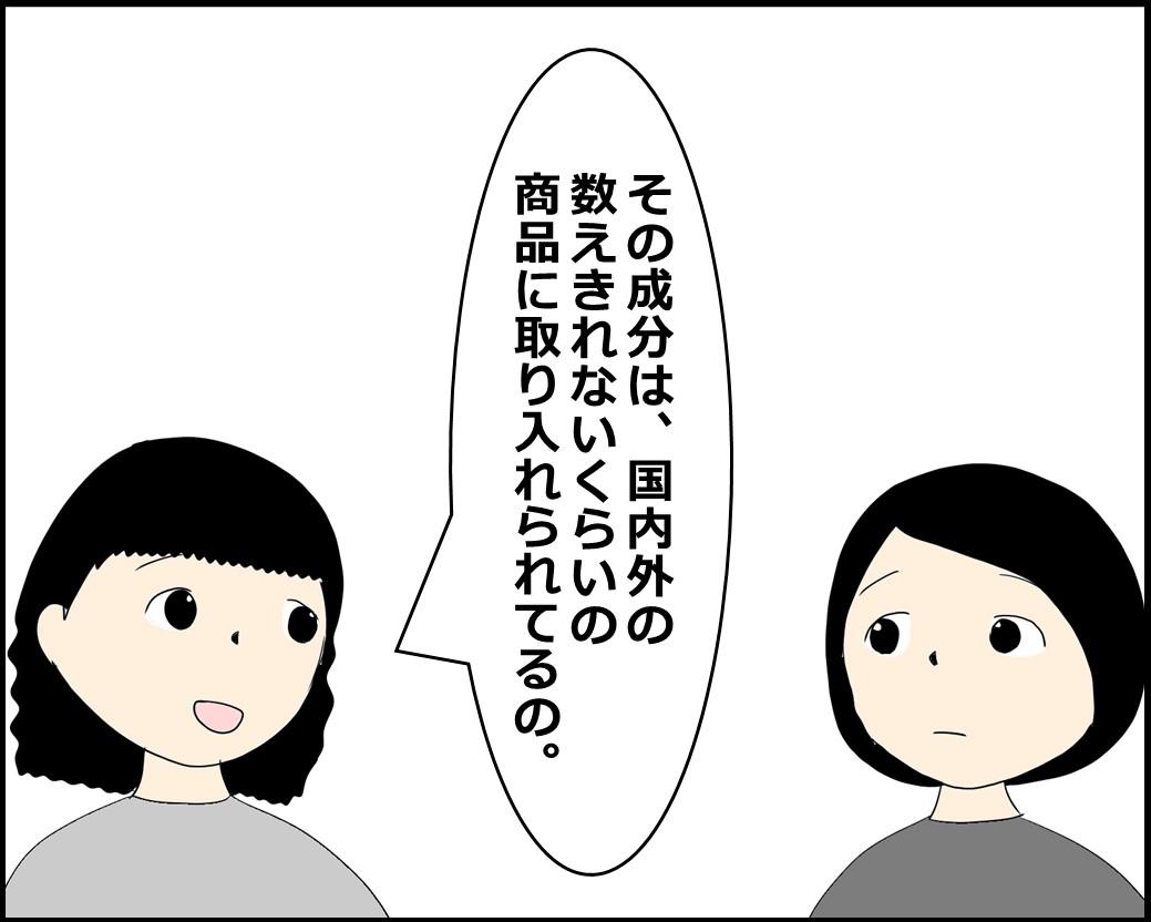 f:id:Megumi_Shida:20211002095403j:plain