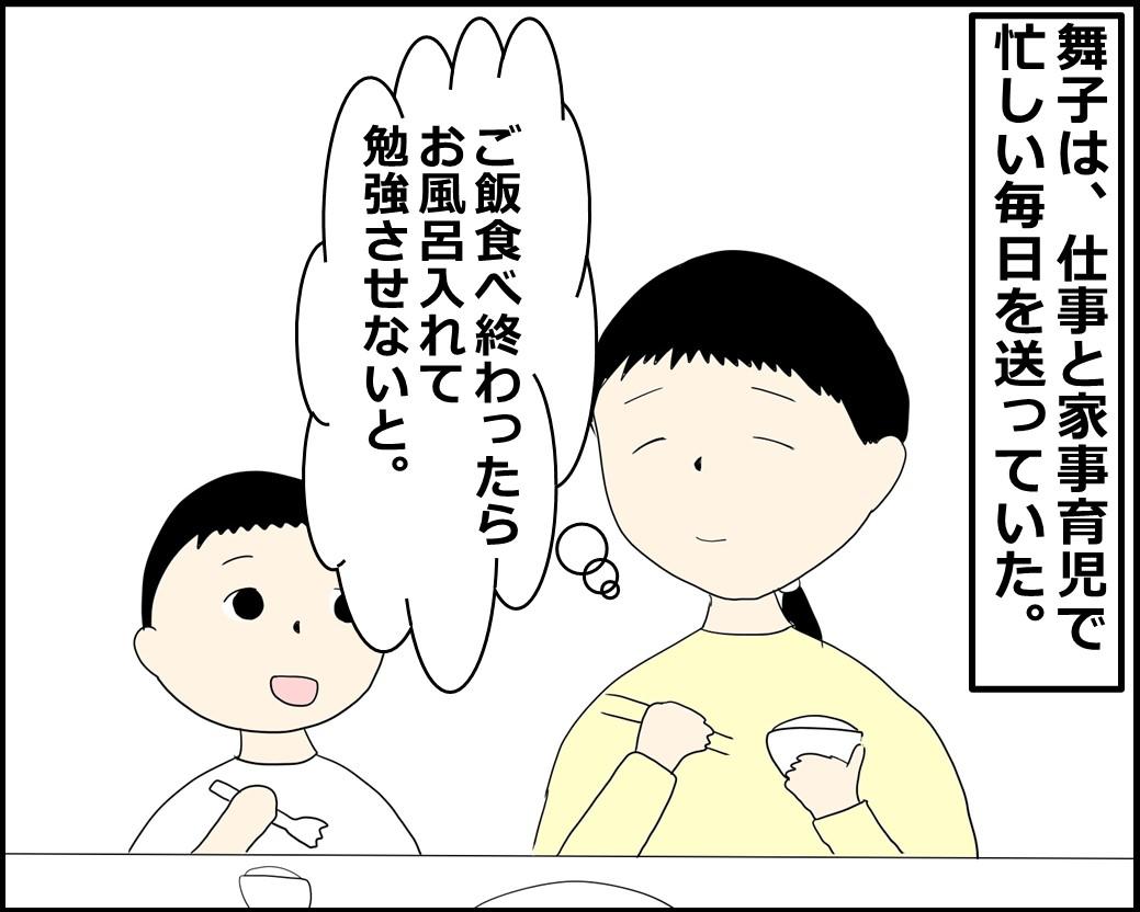 f:id:Megumi_Shida:20211005085054j:plain