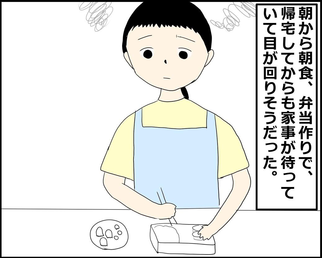 f:id:Megumi_Shida:20211005085058j:plain