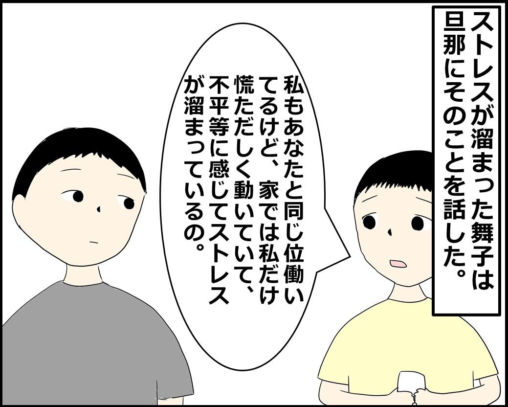 f:id:Megumi_Shida:20211005085107j:plain