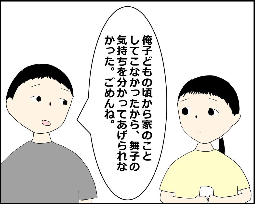 f:id:Megumi_Shida:20211005085111j:plain