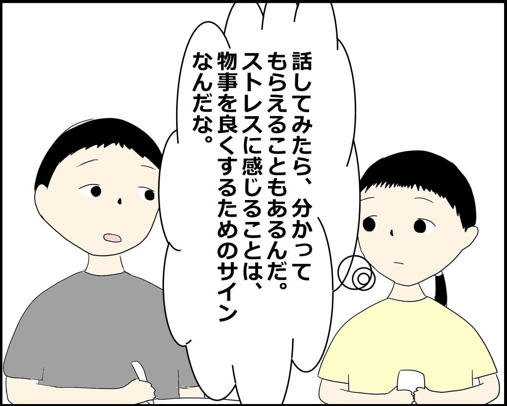 f:id:Megumi_Shida:20211005085125j:plain
